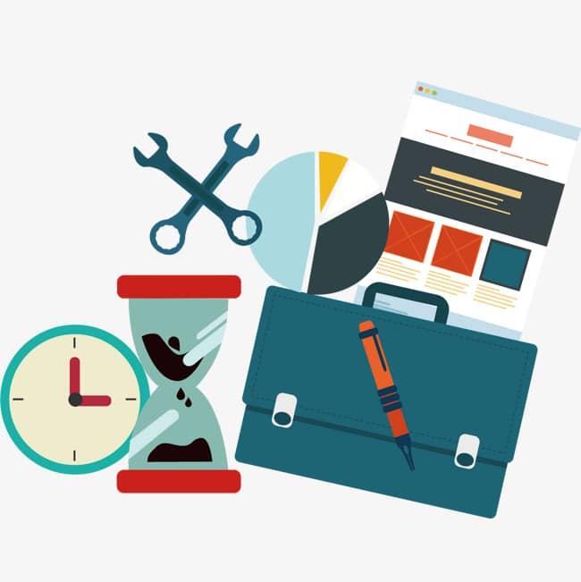 Cần xác định rõ ràng thời gian tổ chức chương trình team building để có thể chuẩn bị kĩ càng mọi công việc