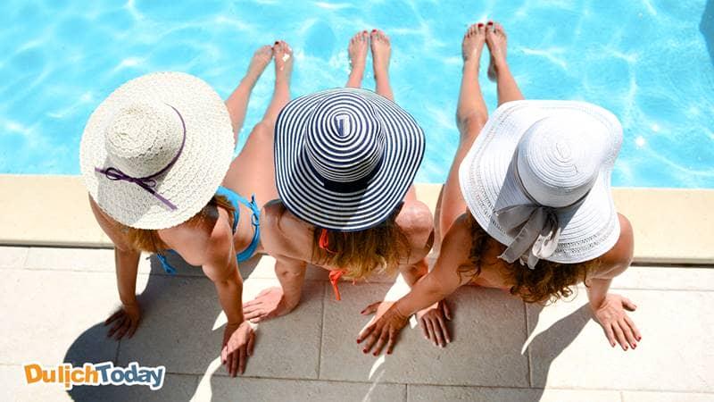 FLC-Vinh-Phuc-Summer-Vibes