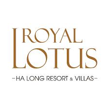 Voucher Royal Lotus Hạ Long Resort & Villa