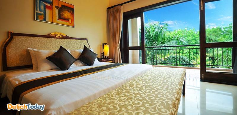 diamond-bay-nha-trang-Junior-Suite