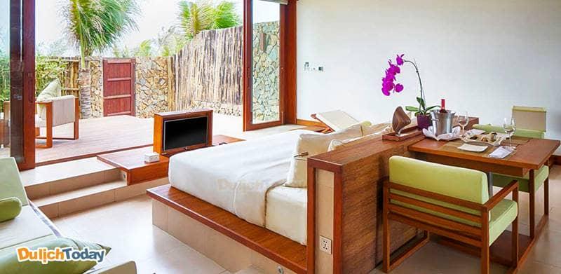 fusion-resort-nha-trang-chic-suite