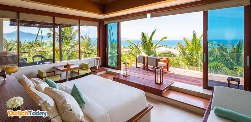 fusion-resort-nha-trang-ocean-suite