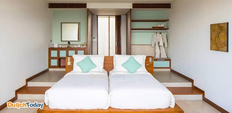 fusion-resort-nha-trang-suite-gia-dinh
