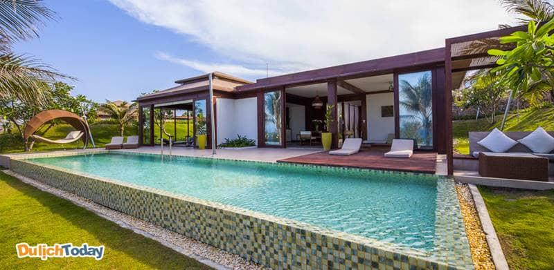fusion-resort-nha-trang-villa-2-phong-ngu