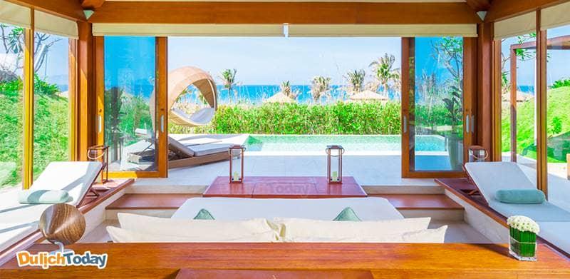 fusion-resort-nha-trang-villa-huong-bien