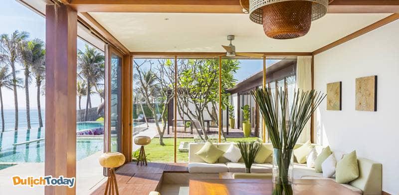 fusion-resort-nha-trang-villa-lon