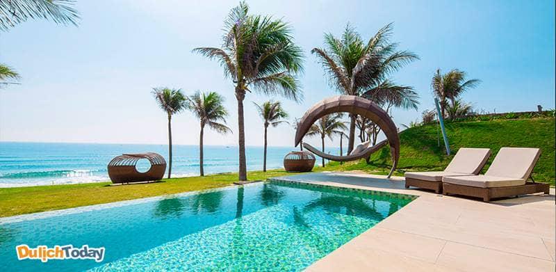 fusion-resort-nha-trang-villa-truoc-bien