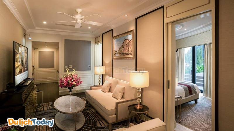 gia-phong-o-vinpearl-ha-long-family-suite