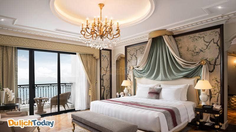 vinpearl-ha-long-bay-resort-presidential-suite