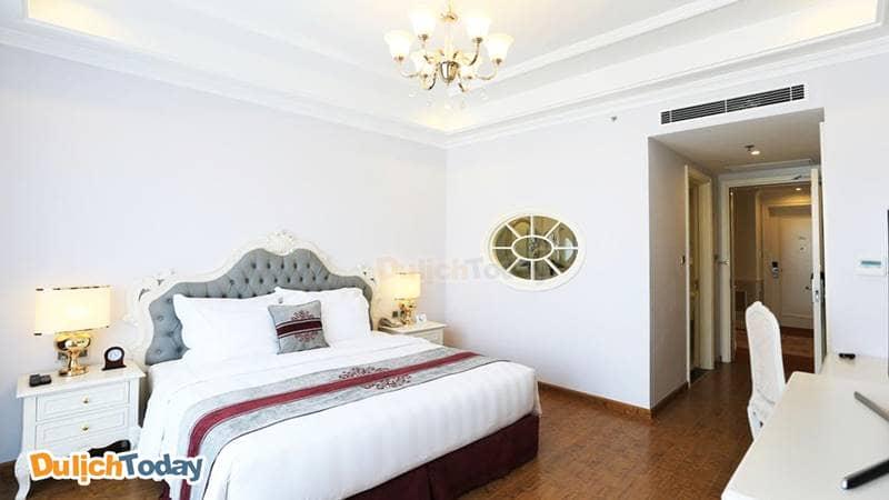 vinpearl-ha-long-phong-deluxe-room