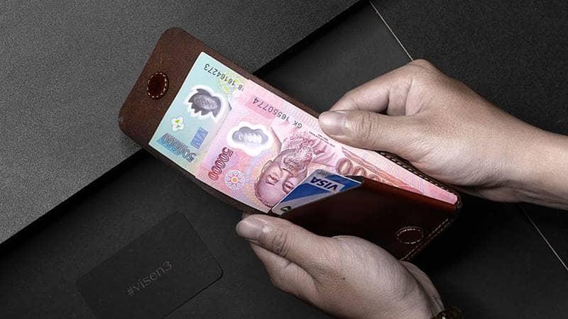 Đi du lịch Đà Lạt đừng quên đem theo tiền mặt