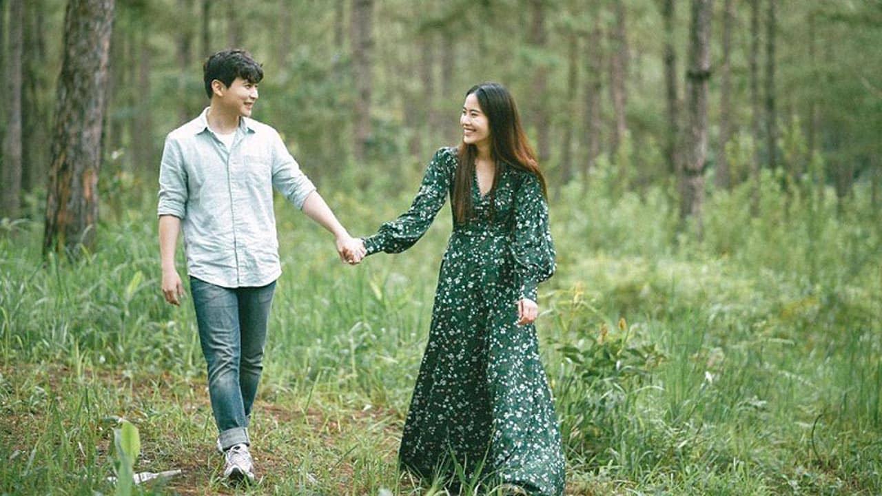 Combo đẹp cho các cặp đôi du lịch Đà Lạt mùa hè