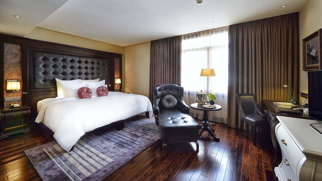 du-thuyen-paradise-terrace-suite