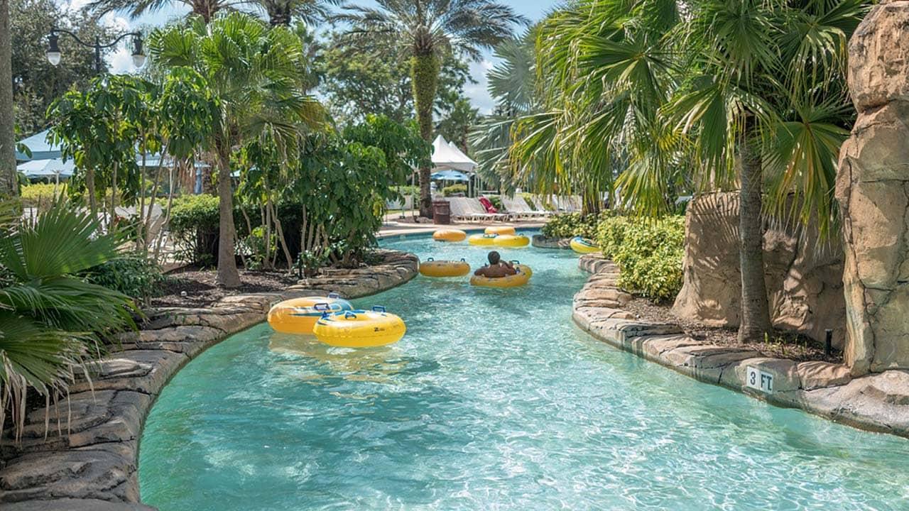 Cảnh quan công viên nước Hồ Tây đã và đang được cải tạo để mở cửa đón du khách hè 2019