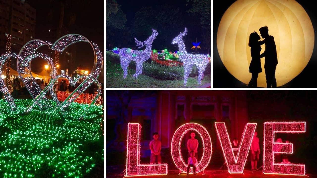 Lễ hội kéo dài suốt cả mùa du lịch Sầm Sơn: từ ngày 26-4 kéo dài đến hết ngày 15-9