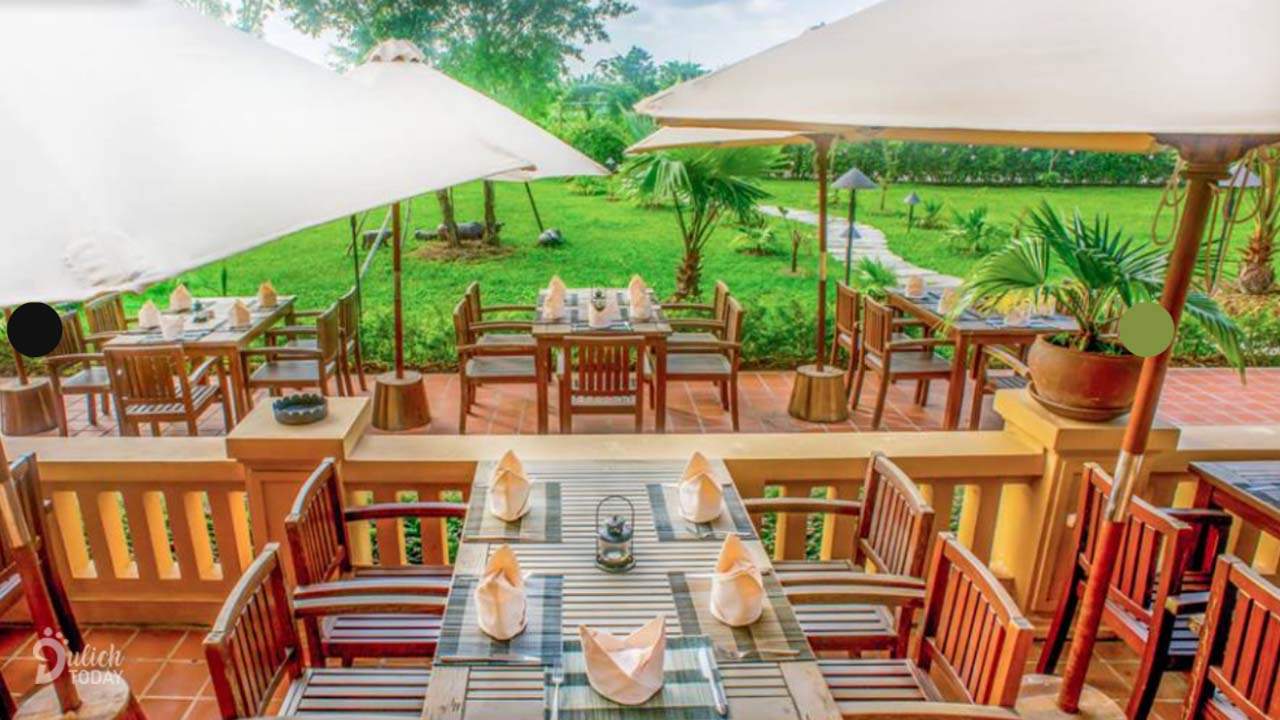 emeralda-resort-ninh-binh-sen-restaurant