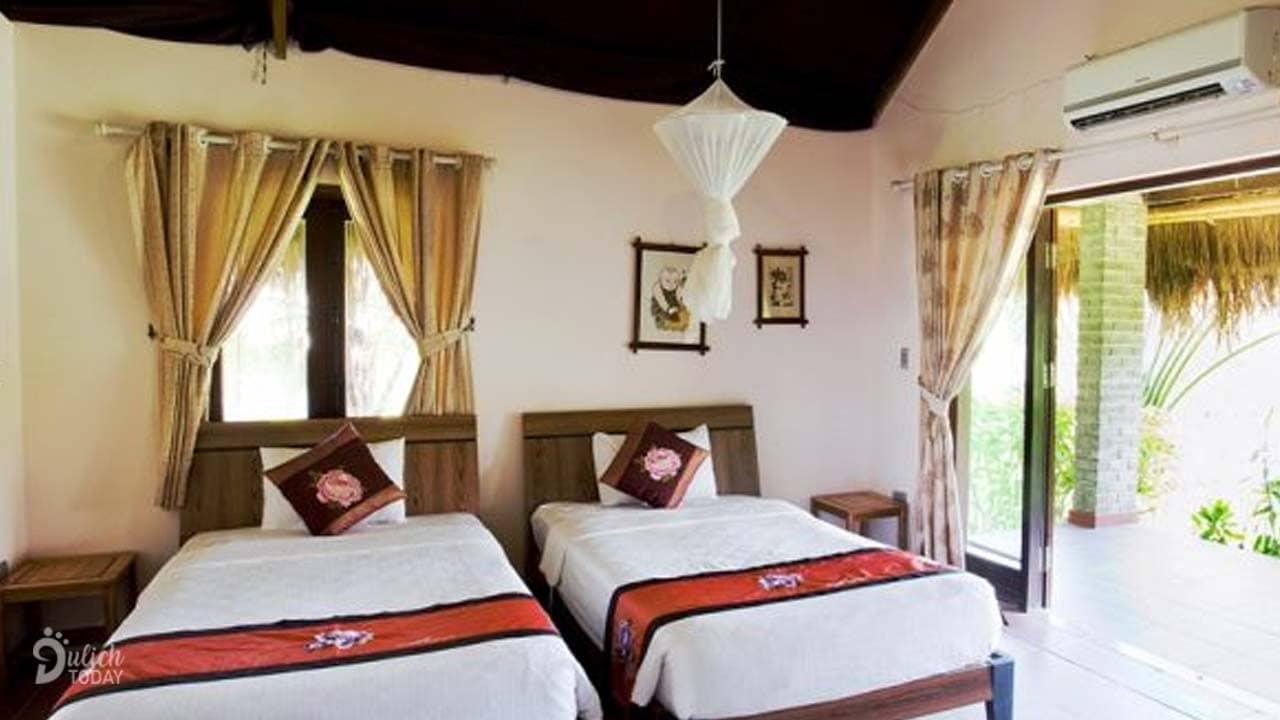 resort-cuc-phuong-deluxe-bungalow