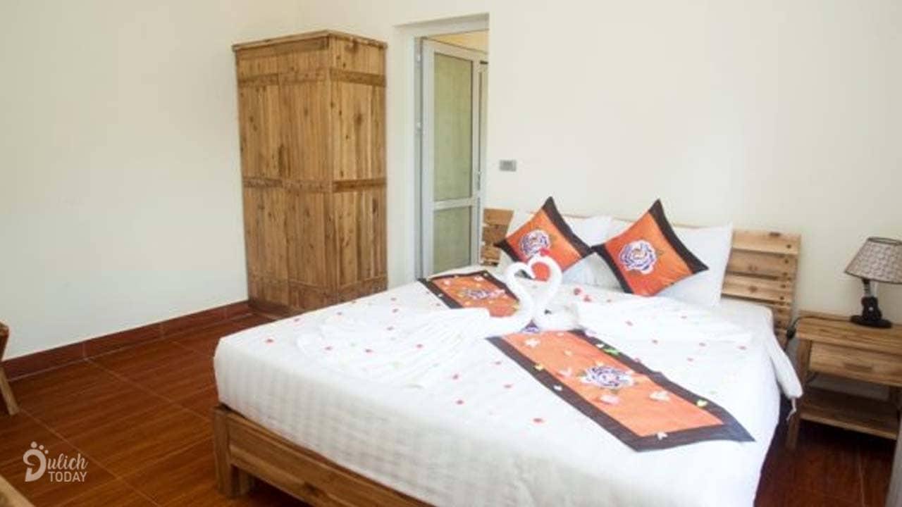 resort-cuc-phuong-executive-villa