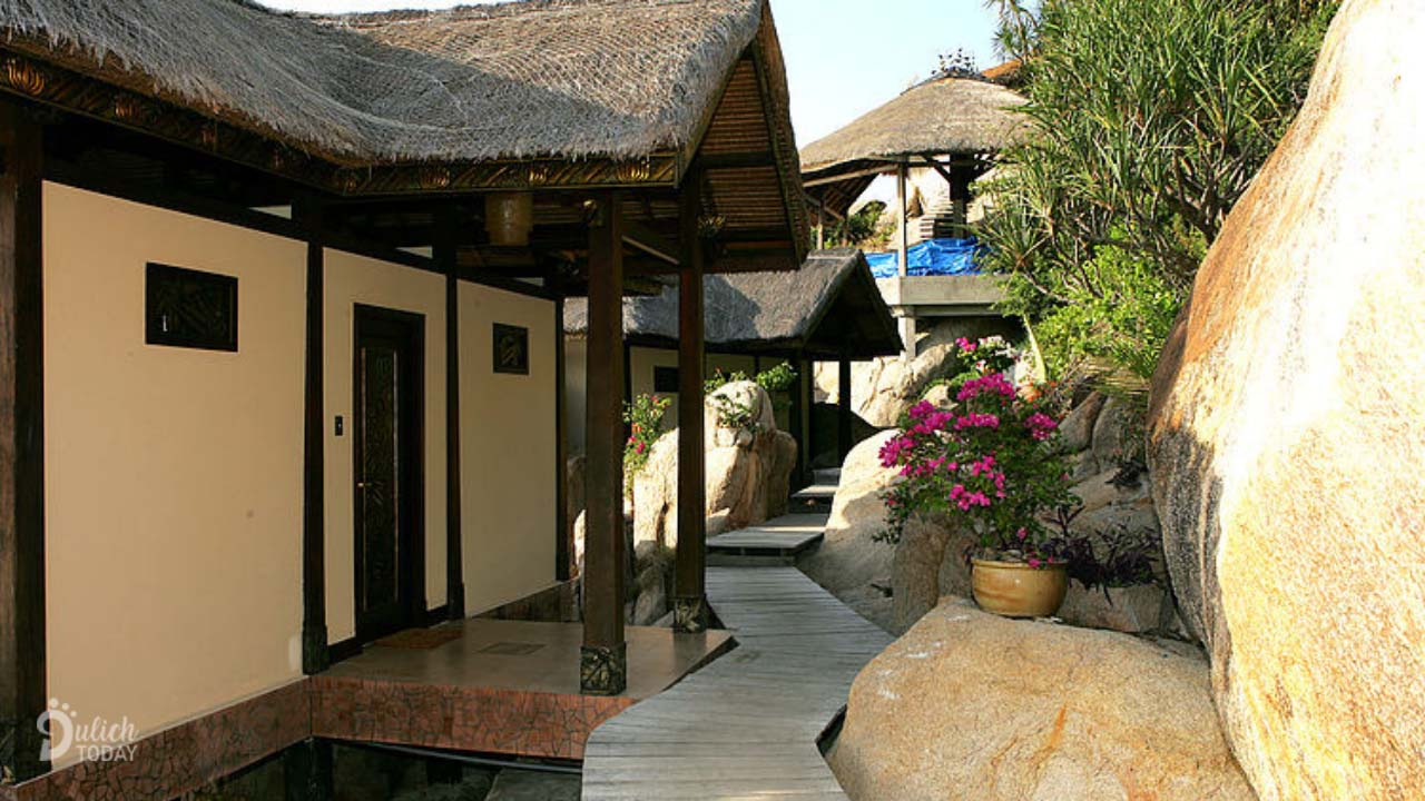resort-ngoc-suong-villa-1-phong-ngu