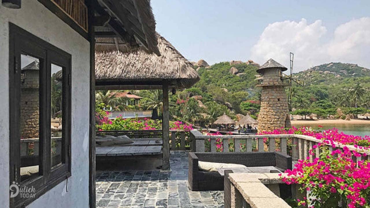 resort-ngoc-suong-villa-2-phong-ngu