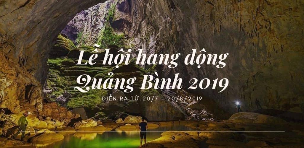 Kết quả hình ảnh cho Quảng Bình sắp mở dịch vụ bay ngắm 'vương quốc hang động'
