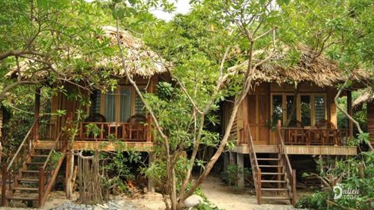 gia-phong-monkey-island-resort-superior-garden-view