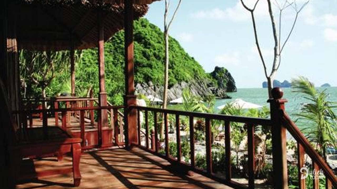 gia-phong-monkey-island-resort-superior-sea-view