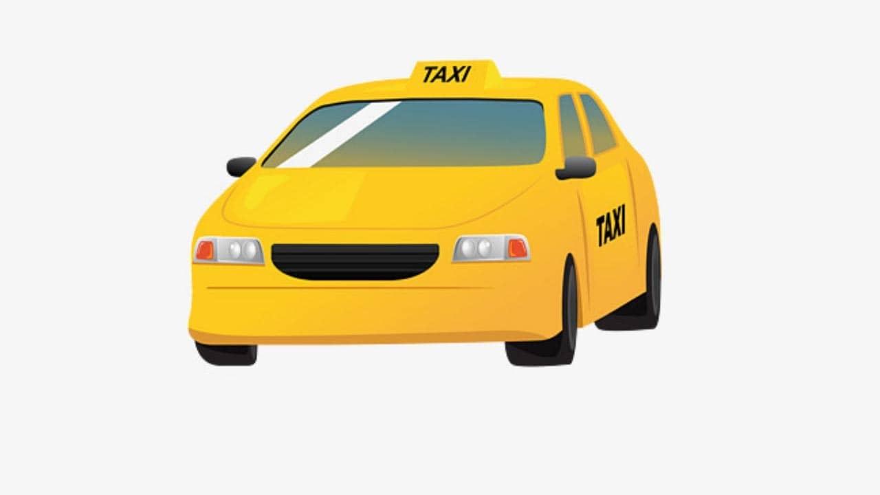 """Nhận Voucher hỗ trợ taxi từ địa điểm lễ hội về nhà. Thực hiện thông điệp """"UỐNG RƯỢU BIA KHÔNG LÁI XE"""""""