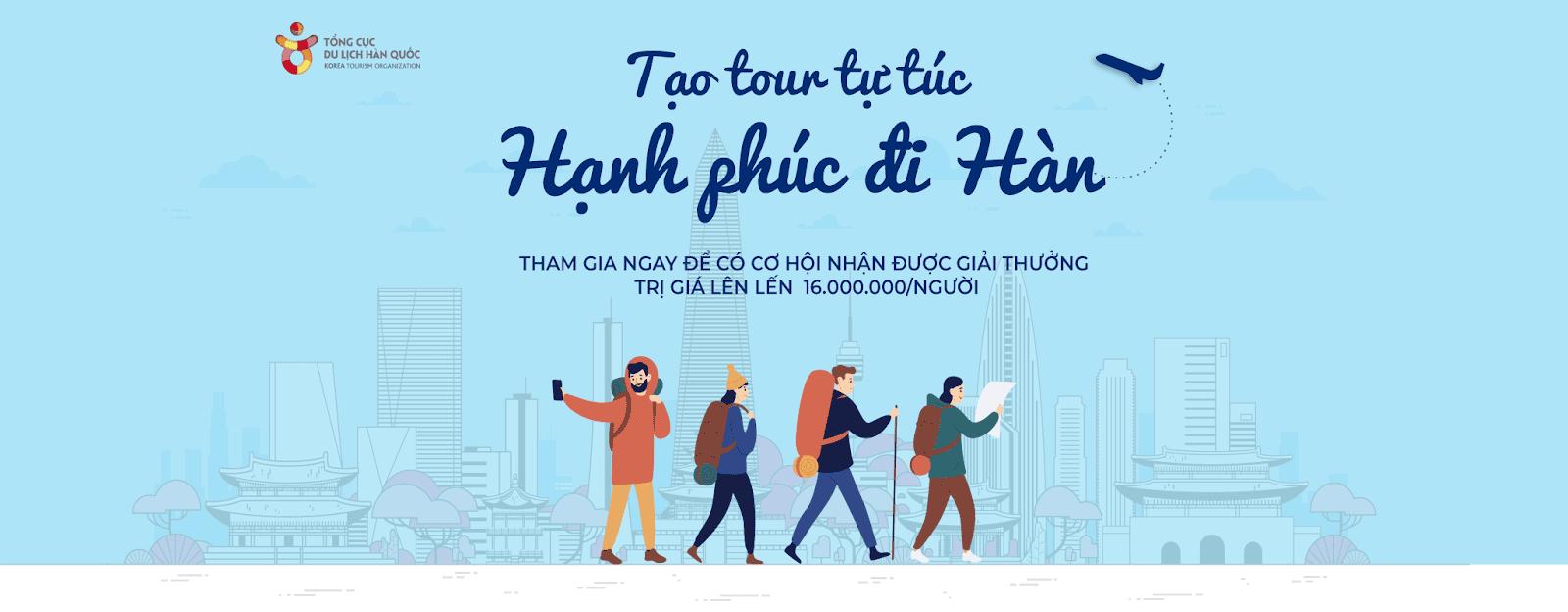 tao-tour-hanh-phuc-tu-tuc-di-han