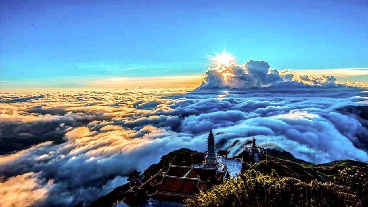Lào Cai: các khu, điểm du lịch, danh thắng được hoạt động trở lại