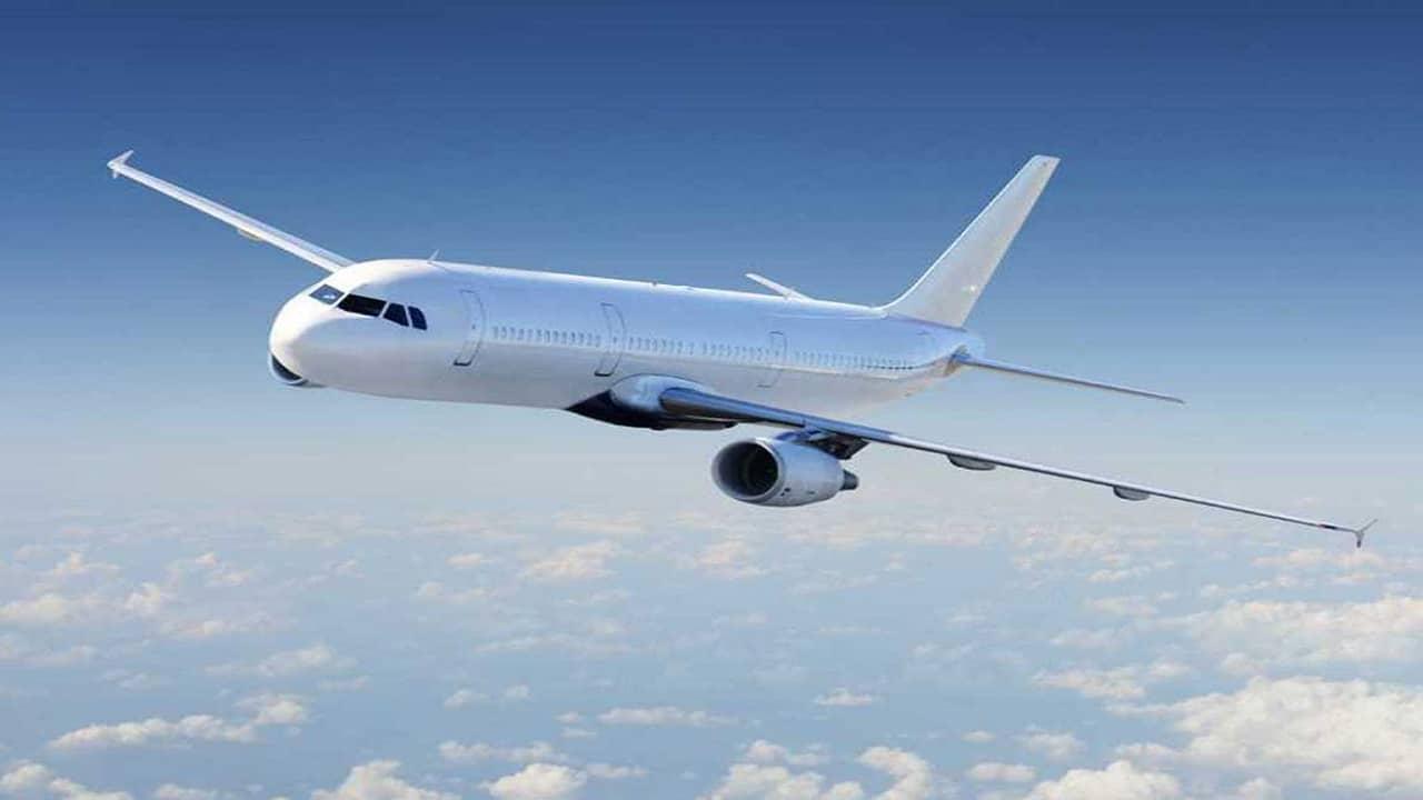 một số chuyến bay nội địa các hãng hàng không vẫn cho phép hành khách mang theo sạc dự phòng,