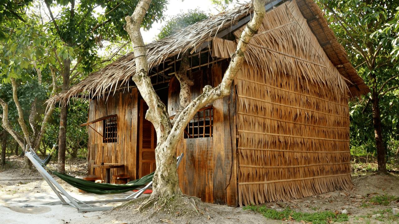 Homestay Cần Thơ là địa chỉ được nhiều du khách lựa chọn