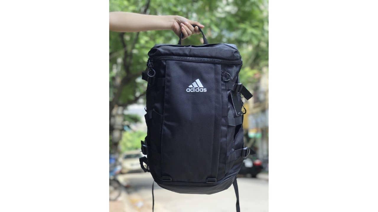 Balo du lịch Adidas chất lượng cao